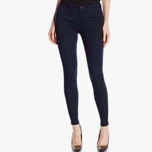 Kensie Skinny Jeans / Jeggings Dark Wash Stretchy